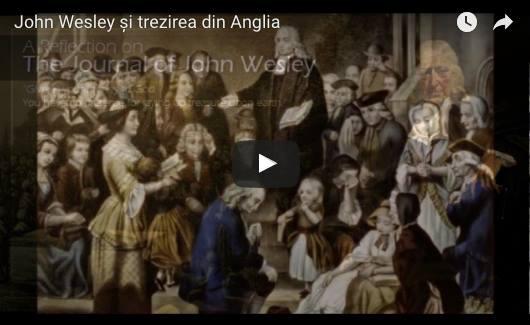 john-wesley-si-trezirea-din-anglia