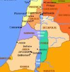 judea-and-samaria-cisiordania-foto-talkofjesus-com