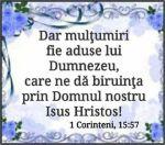 multumire-thanks-prayer-1-corinteni