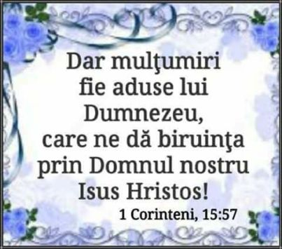 multumire-thanks-prayer-1-corinteni