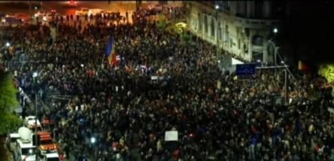 piata-victoriei-bucuresti-foto-ziarul-de-iasi