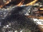 protest-bucuresti-1-feb-17-foto-paul-ion
