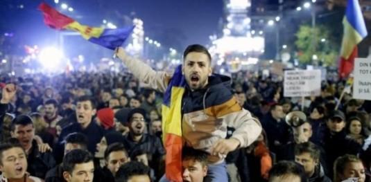 protest-cluj-foto-aktual24