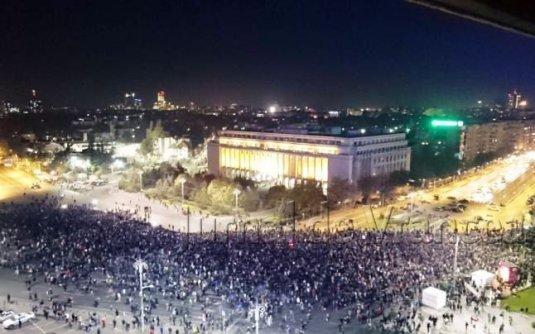protest-colectiv-piata-victoriei-bucuresti