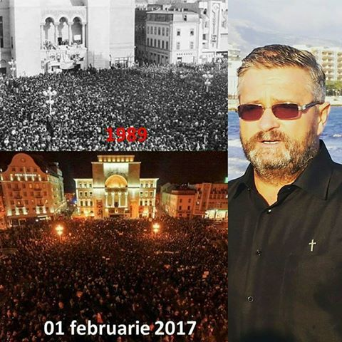 protest-petru-oros