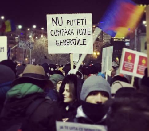 FOTO Nicolae Geanta