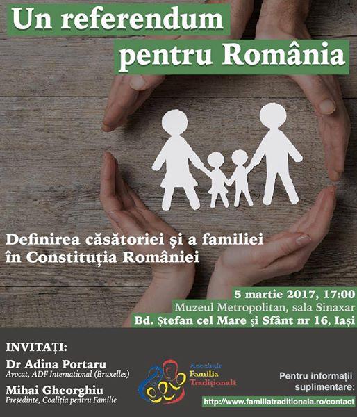 referendum-pentru-romania-la-iasi-foto-prodocens-media
