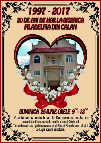 reuniune-biserica-filadelfia-calan