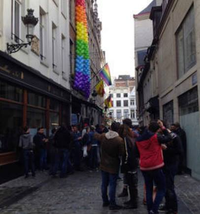 romania-gay-flag-foto-ziare-com