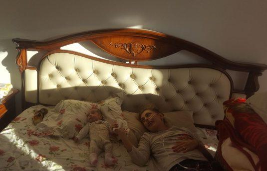 roxana-dragomir_ultima-fotografie-stiri-pentru-viata