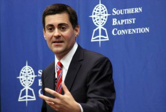 russell-moore-foto-all-in-all