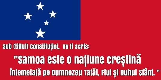 samoa-tara-crestina-foto-wikipedia-meme-agnus-dei