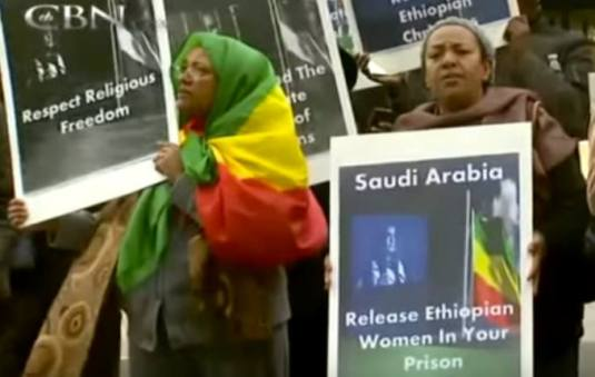 saudi-arabia-prison-persecution-of-christians-foto-captura-cbn