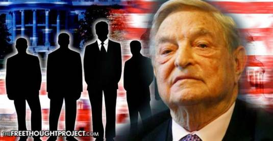 soros-dc-dnc-usa-flag-foto-the-freethoughtproject-com