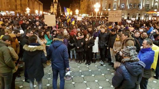 timioara-protest-foto-flavius-d-avramescu