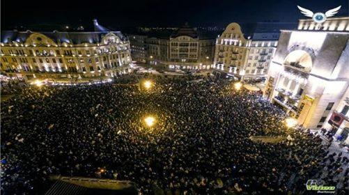 timisoara-protest-feb-2017-foto-flavius-d-avramescu