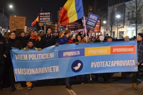 vrem-politicieni-mars-pentru-viata-foto-napoca-news