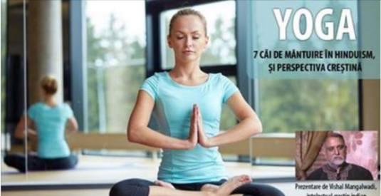 yoga-foto-alfa-omega-tv