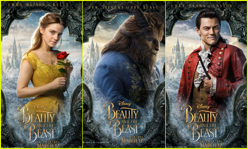 beauty-beast-character-posters-movie-foto-just-jared