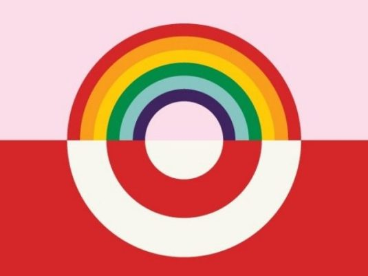 foto-target-instagram