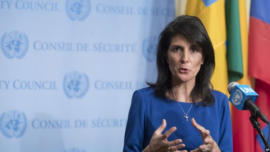 nikki-haley-defending-israel-un-feb-17-foto-google