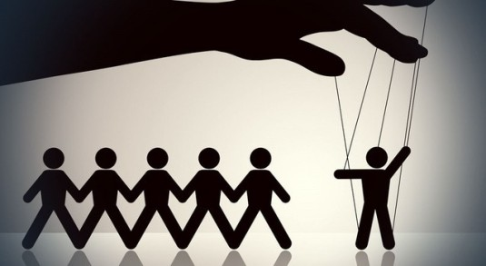 parteneriat-puppets-foto-active-news