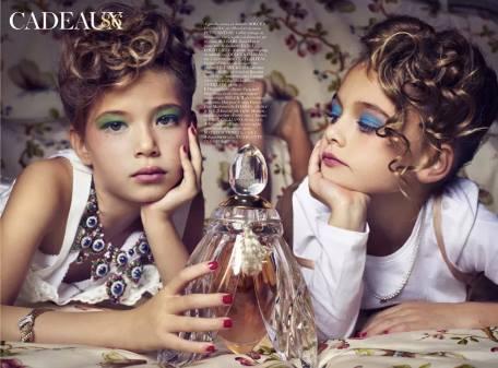 revista-de-moda-franceza-vogue-foto-jezebel-com