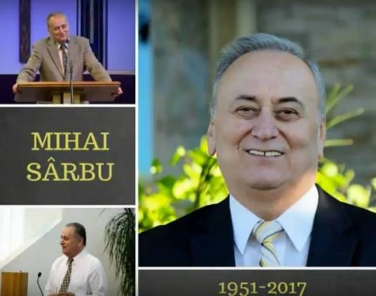 Mihai Sarbu.jpg