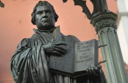 Martin Luther foto Pinterest