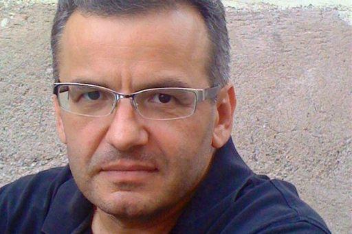 Mihai Gheorghiu FOTO via Stiripentruviata.com