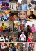 Copii Pro Reintregirea Familiei 1