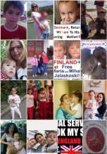 Copii Pro Reintregirea Familiei 2