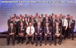 Consiliul Bisericesc al Bisericilor Române Penticostale din Australia & NouaZeelandă