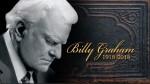 BILLY GRAHAM FOTOWLOS
